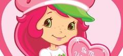 онлайн, бесплатные игры с Шарлоттой Земляничкой