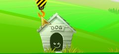 flash игры Строить дома в интернете