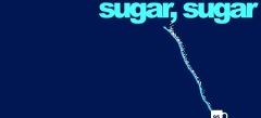 бесконечные игры Сахар сахар