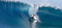 топ игр- игры серфинг на нашем портале