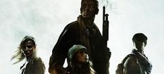 лучшие Игры про выживание Зомби на лучшем сайте игр