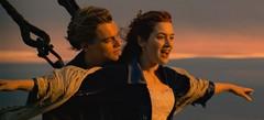 клевые игры Титаник