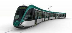 новые Трамвай на сайте игр