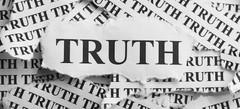 все Игры Правда В правду на нашем портале