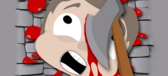 игры Убейте человека - игры бесплатно, онлайн