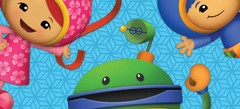 каталог игр- игры про Умизуми на нашем сайте