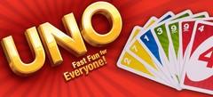 любые игры с Уно online