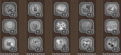 мини игры - игры про улучшения