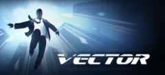 новейшие игры с вектором на сайте