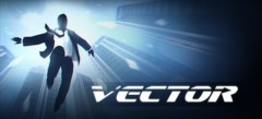 игры про вектор , онлайн пазлы