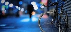 игры про велосипеды 3д - играть