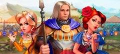 виртуальные игры - игры про верность