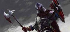 виртуальные игры Викинги