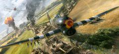 лучшие флэш-игры - Военные самолеты