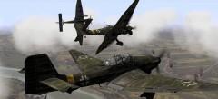 Игры Война 1941 1945 Вторая мировая - играть