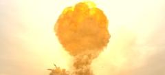 игры со взрывами 3д - играть