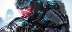 онлайн, бесплатно - игры Взрывы Плазмы