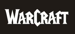 все игры Варкрафт на выбор