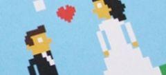 игры про Свадьбу - интересные игры на нашем сайте