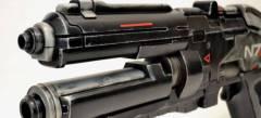 сайт онлайн игр - игры с оружием