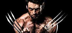 лучшие Игры Росомаха Люди Икс по интернету