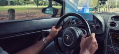online игры - симуляторы за рулем