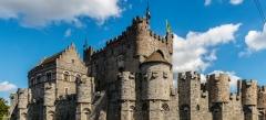 играй сейчас в Игры Замок Защита замка