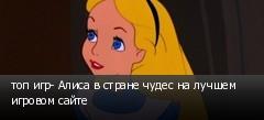 ��� ���- ����� � ������ ����� �� ������ ������� �����