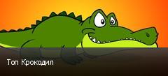 Топ Крокодил