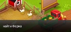 найти Ферма