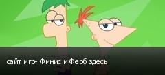 ���� ���- ����� � ���� �����