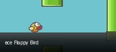 все Flappy Bird