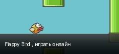 Flappy Bird , ������ ������