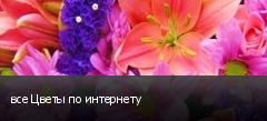 все Цветы по интернету