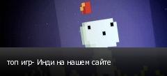 ��� ���- ���� �� ����� �����