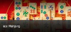 ��� Mahjong