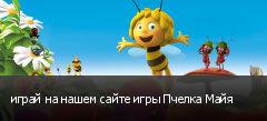 играй на нашем сайте игры Пчелка Майя