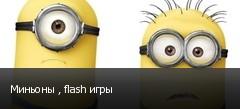������� , flash ����