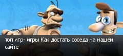 ��� ���- ���� ��� ������� ������ �� ����� �����