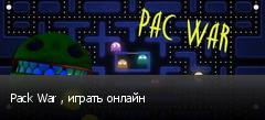 Pack War , играть онлайн