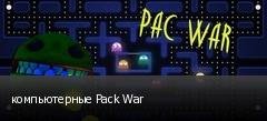 ������������ Pack War