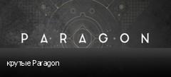 крутые Paragon