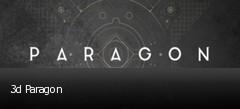 3d Paragon