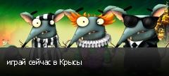 играй сейчас в Крысы