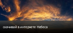скачивай в интернете Небеса
