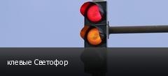 клевые Светофор